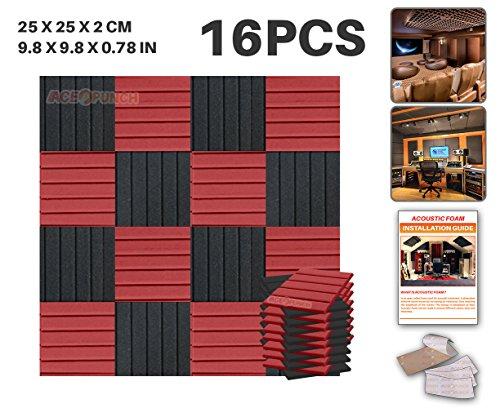 ace-punch-16-paquete-2-colores-negro-y-rojo-espuma-cuna-de-combinacion-acustica-panel-para-aislamien