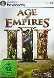 Age Of Empires III [Importación Alemana]