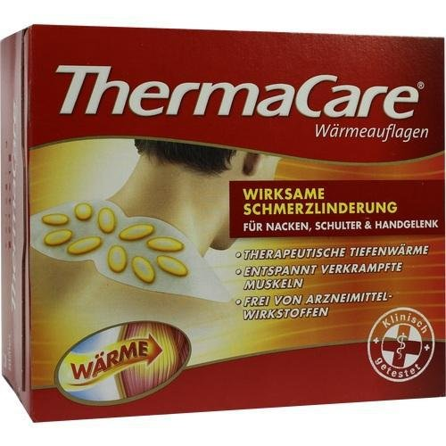 thermacarer-warmeumschlage-nacken-schulter-und-arme