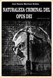 Image de Naturaleza criminal del Opus Dei