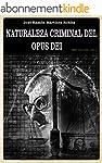 Naturaleza criminal del Opus Dei (Spa...