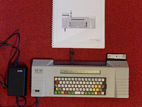 Gewindefräser TM SP DIN 6535-HA VHM TiCN IK R 2xD