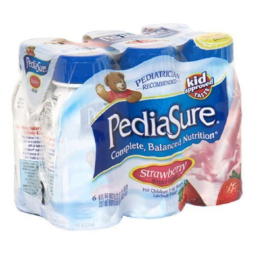 pediasure-complete-lactose-free-nutrition-drink-strawberry-8-ounce-bottles-in-6-count-packages-pack-