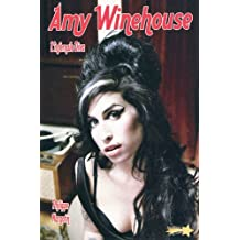 Amy Winehouse : L'infernale diva