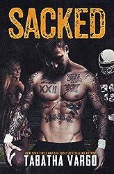 Sacked (English Edition)