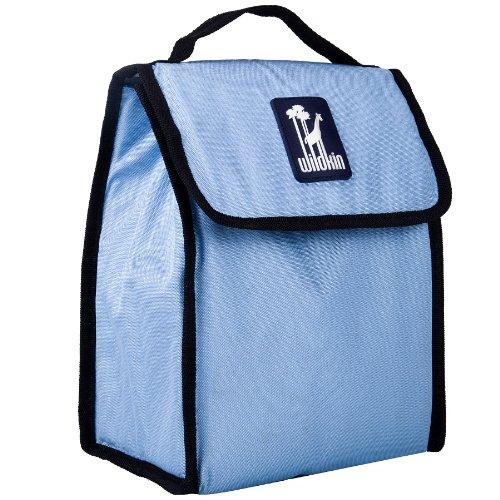 wildkin-placid-blue-munch-n-lunch-bag