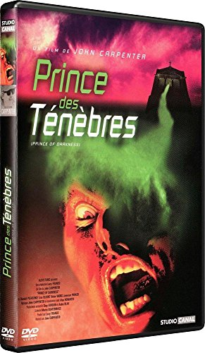 prince-des-tenebres-edition-simple