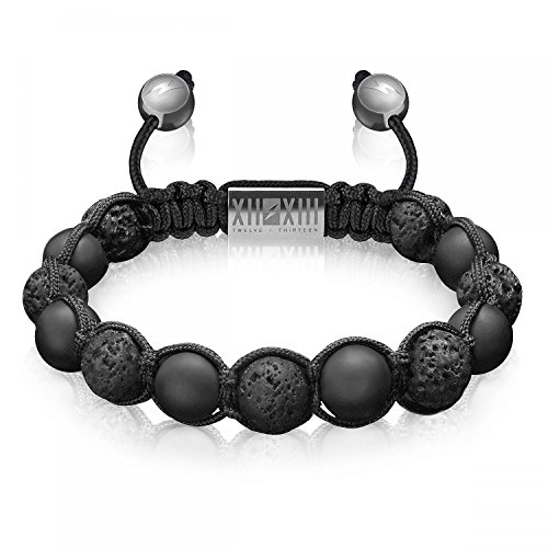 original-twelve-thirteen-armband-apollo-12-13