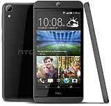 HTC DESIRE D826W 4G 5.5