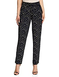 b49d7f99a309 Amazon.fr   pantalon fluide - Pantalons   Femme   Vêtements
