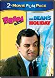 Bean / Mr. Bean's Holiday [Import italien]