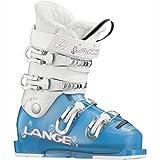 Dynastar-Lange Starlett 60 Junioren All Mountain Skischuh - 22,5