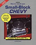 Best Chevy Trucks - How to Rebuild Small Block Chevy Review
