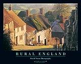 Rural England Poster Format B X H : 40 x 50 cm