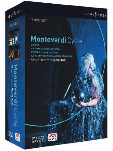 pierre-audi-monteverdi-box-set-dvd-2010