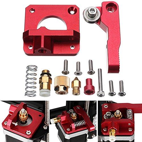 Yefun-imprimante-3d-MIS–niveau-de-remplacement-en-aluminium-MK8-extrudeuse-lecteur-pour-dCR-10-10s
