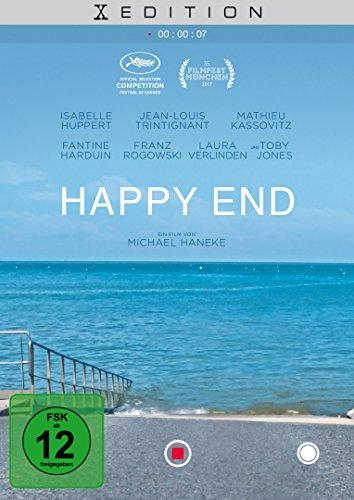 Bild von Happy End