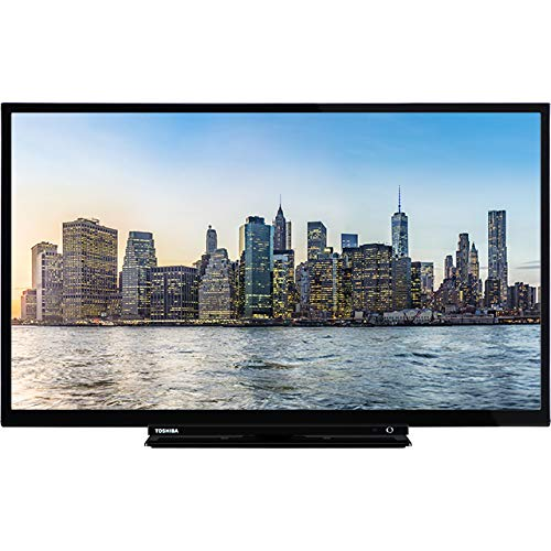 TOSHIBA 32W1733DG TV LED HD 82cm 32' - 3 x HDMI -