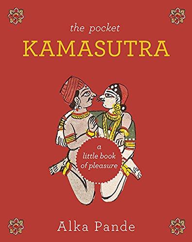 Kamsutra Story Pdf