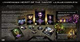Achetez Starcraft II : Heart of the Swarm - édition collector