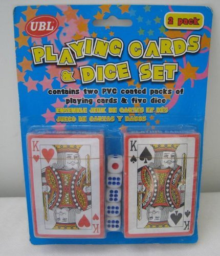 pvc-coated-playing-cards-2-packs-and-5-dice-set-lg0105