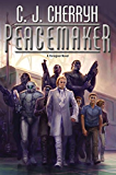 Peacemaker: Foreigner #15