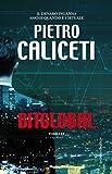 51hEvVuCv8L._SL160_ BitGlobal di Pietro Caliceti Anteprime