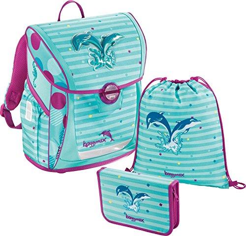 baggymax-escolares-juego-de-fabby-3-piezas-de-dolphin-bm-dolphin