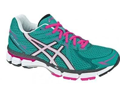 ASICS GT-2000 Womens Running Shoes - 3.5