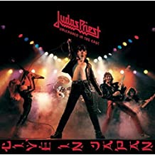Unleashed in the East: Live in Japan [Vinyl LP]