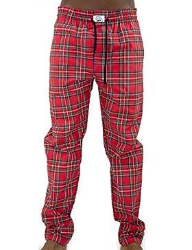 Notorius - Pantalón de pijama - para hombre