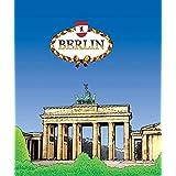 Henzo album de berlin 1140607