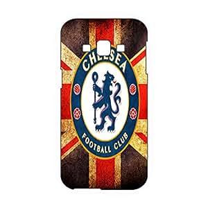 RG Back Cover For Samsung Galaxy E5