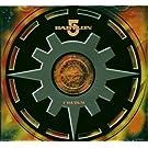 Babylon 5: Z'Ha'Dum (TV Series Episode) by Christopher Franke