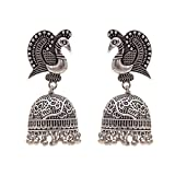 Shree Shyam Handicraft GS Silver Plated ...
