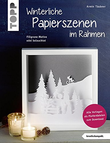 Topp Buch im Softcover