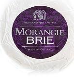 Highland Fine Cheese Morangie Brie 205g
