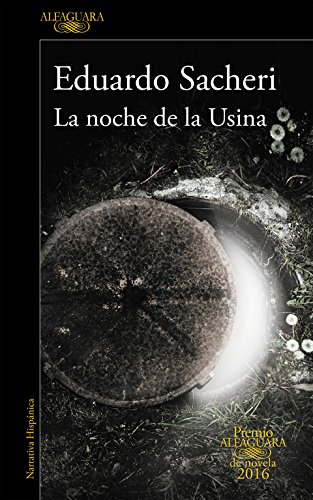la-noche-de-la-usina-hispanica