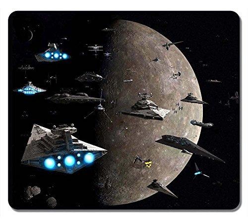 gaming-maus-pad-extra-grosses-maus-matte-327-x-28-x-04-cm-anpassen-star-wars-sith-lords-eco-naturkau