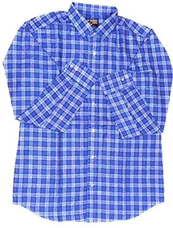 Asp fabric Mens Shirt