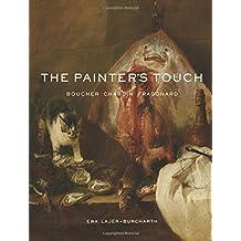 Painter's Touch: Boucher, Chardin, Fragonard
