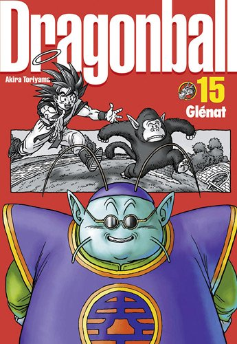 dragon-ball-perfect-edition-vol15