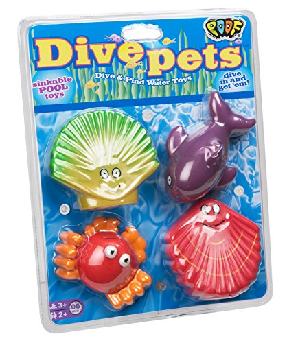 gipsy-las-mascotas-sumergibles-juguete-para-piscina-8400
