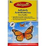 Aeroxon Insekten-Falter 27442
