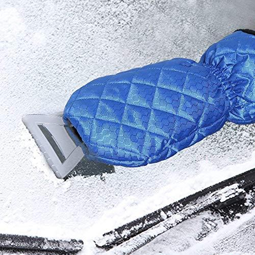 Raschietto-per-ghiaccio-Raschietti-Ghiaccio-Auto-Raschietto-per-ghiaccio-con-guanto-protettivo-e-profilo-dentellato-per-raschiare-il-ghiaccio-del-parabrezza-di-auto-camion-e-veicoli-impermeabile-blu