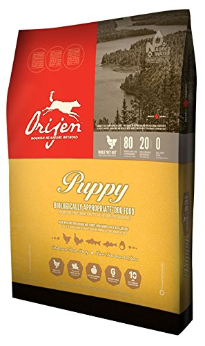 orijen-puppy-food-68-kg