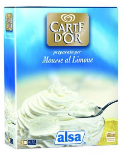 mousse-alsa-limone-gr560