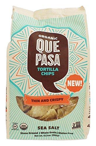 natures-path-organic-pasa-organici-tortilla-chips-sea-salt-123-oncia