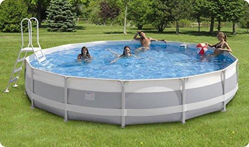 newplast-piscina-bahamas-550-dim-540x100-con-filtro-sabbia-e-accessori
