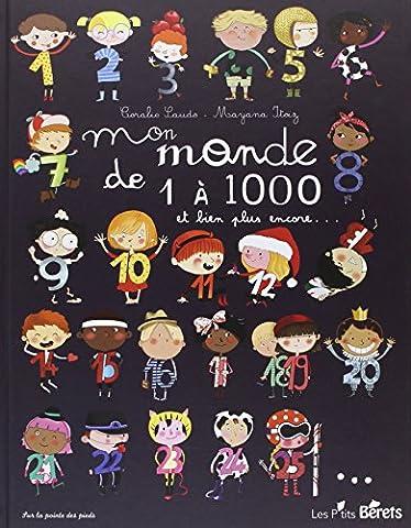 La Maison Souterraine Aux 100 Etages - Mon Monde de 1 a